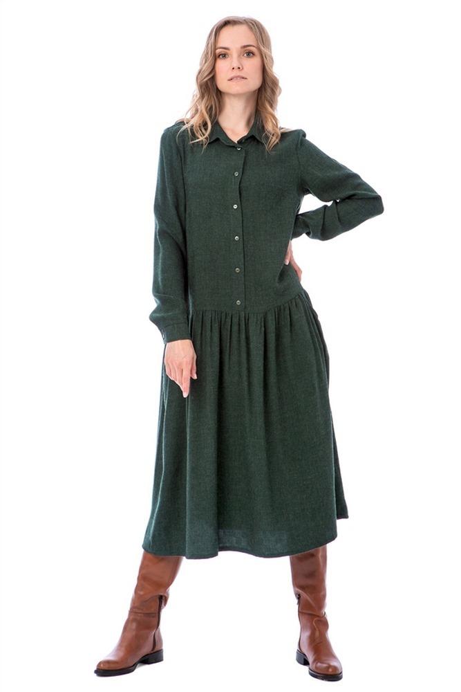 Осенняя коллекция Ledinica L2.1123-0DG11 Платье import_files_61_61bea3f115e911ec80ef0050569c68c2_065906ab16dd11ec80ef0050569c68c2.jpg
