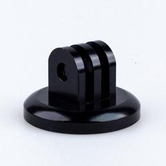 Переходник на монопод для GoPro 3/4 (BLACK)