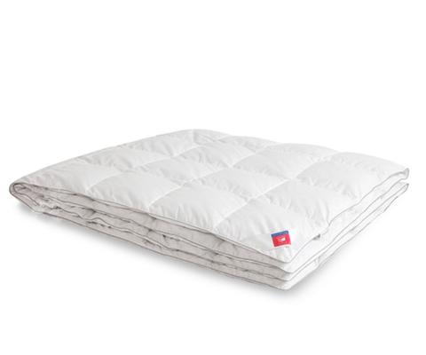 Одеяло пуховое летнее Лоретта  172х205