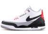 Air Jordan 3 Retro NRG