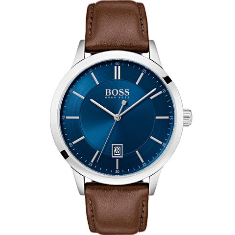 Часы Hugo Boss HB1513612