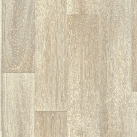 Линолеум GLORY PURE OAK 0006 3м