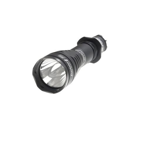 Ручной фонарь Armytek Predator v3 XP-L HI, теплый свет