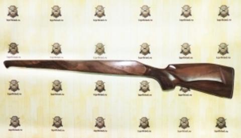 Ложа ЛОСЬ  КО-7 (до 2008г)