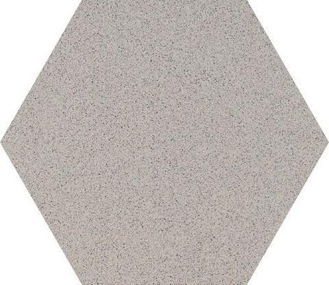 ZEUS 125x108x15 серый
