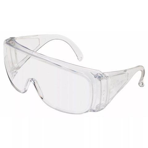 Незапотевающие защитные очки Hammer Profi