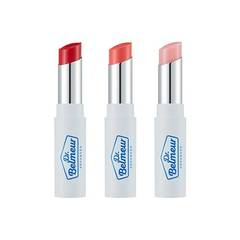 Бальзам THE FACE SHOP Dr.Belmeur Advanced Cica Touch Lip Balm 5.5g