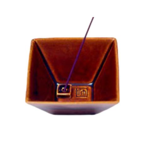 Подставка Yukari-2 (коричневая)