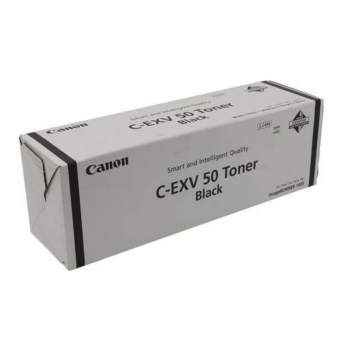 C-EXV50Bk 9436B002