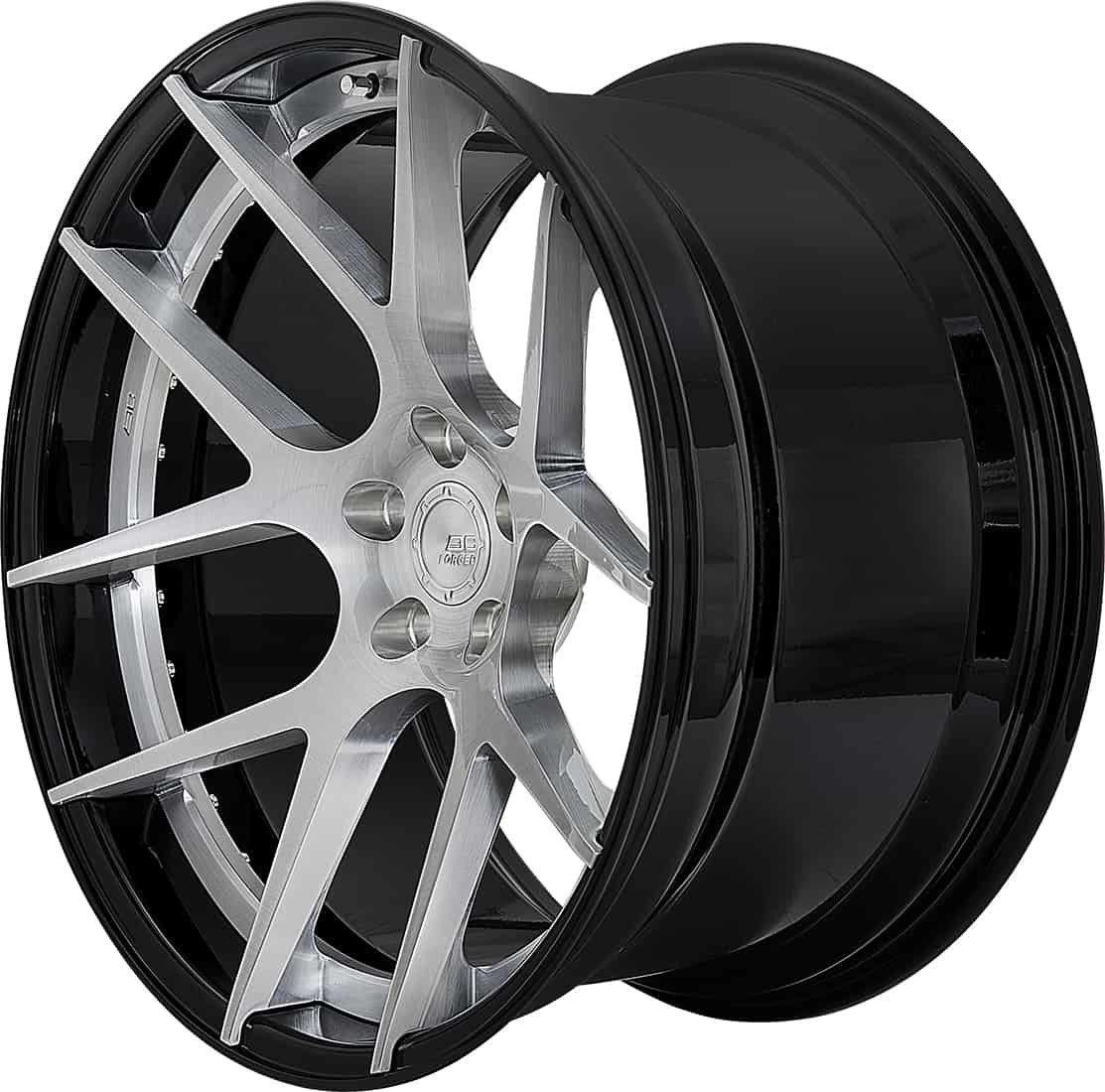 BC Forged HB05 (HB Series)