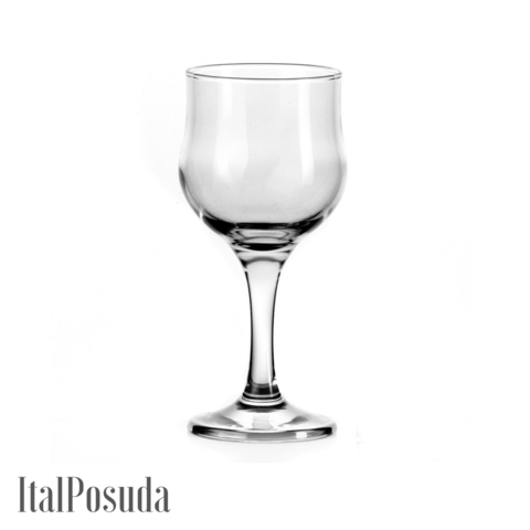 Набор бокалов для вина Pasabahce Tulipe (Тулип), 6 шт BP44162