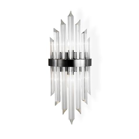 Настенный светильник 6025 by Light Room
