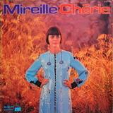 Mireille Mathieu / Mireille Cherie (LP)