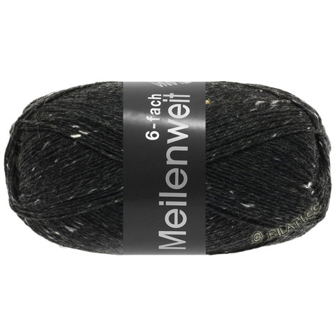 Lana Grossa Meilenweit Tweed 6-ply купить