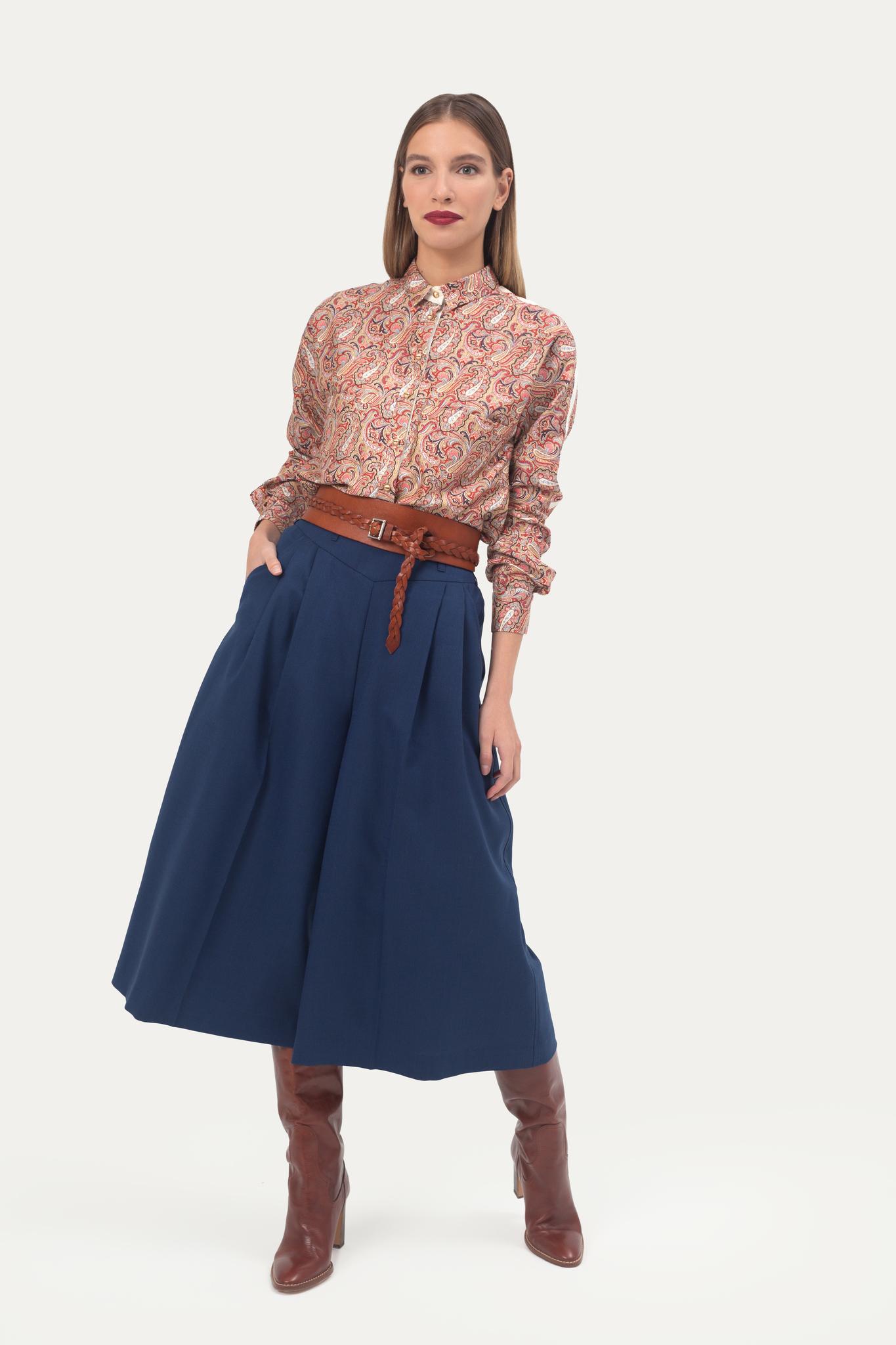 Блузка BEAUTY