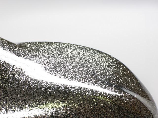Автоаэрография Star Dust флейки Silver / Серебро 400/400 мкр 50 гр import_files_77_7766e54e547f11e0aeda002643f9dbb0_c5e12ff88fca11e3aa5350465d8a474e.jpeg