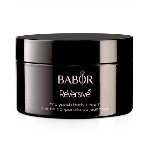 Babor Крем для тела Reversive Pro Youth Body Cream Limited Edition