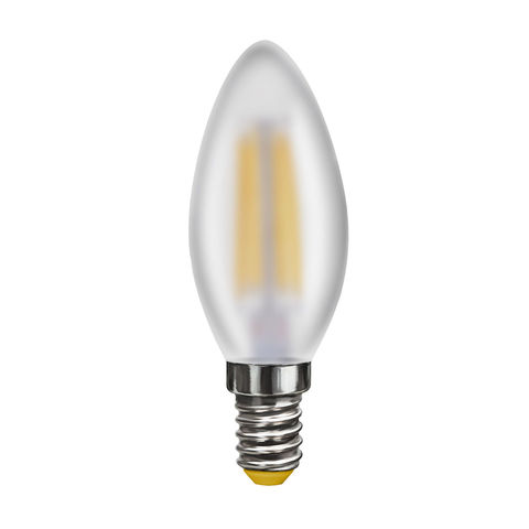 Лампочка Voltega Crystal E14 6W 7045