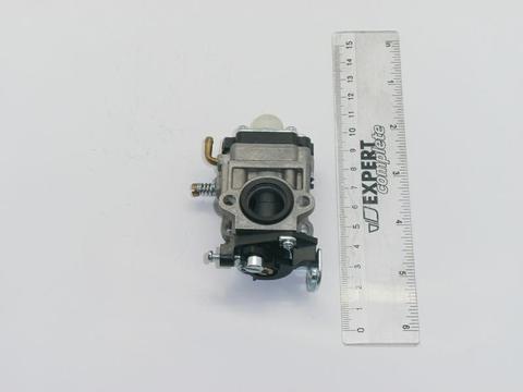 Карбюратор DDE триммера B420R (14325100000)