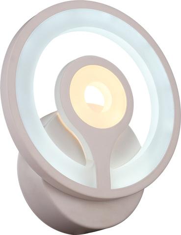 INL-9396W-08 White