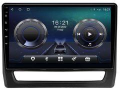 Магнитола для Mitsubishi ASX (2020+) Android 10 6/128GB IPS DSP 4G модель CB-3405TS10