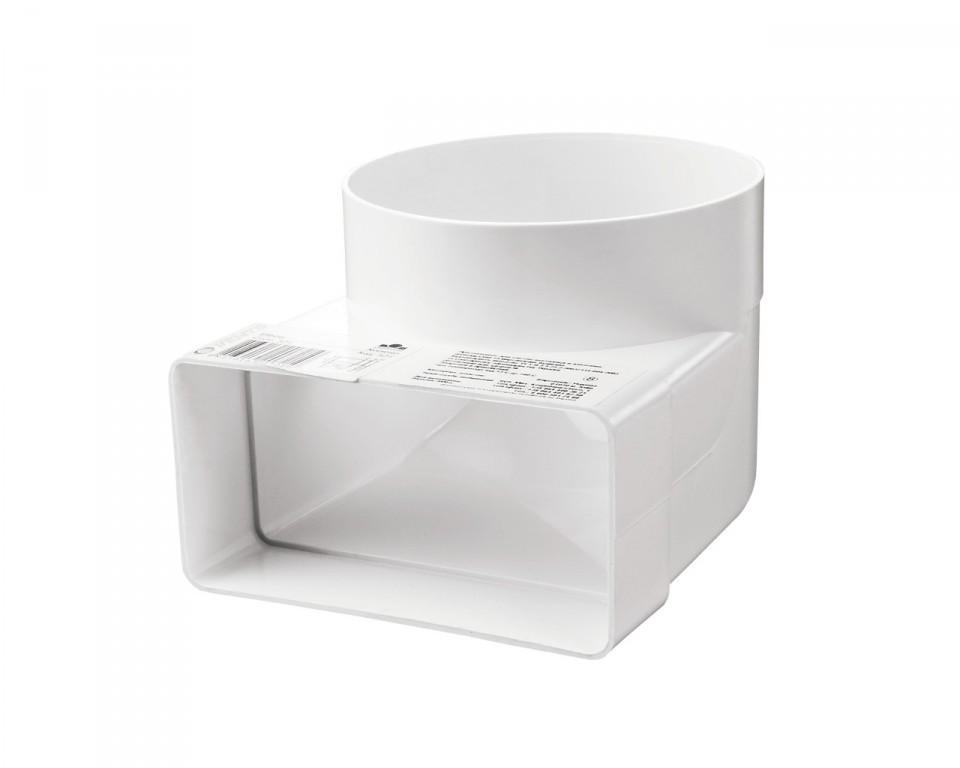 204х60 мм. Прямоугольное сечение Соединитель угловой 204х60/150 КП пластиковый 34447664d86f63a1b0c1693ba8afa9f8.jpg
