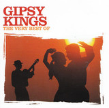 Gipsy Kings / The Very Best Of (CD)