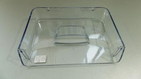 Щиток ящика для фруктов Аристон/Индезит