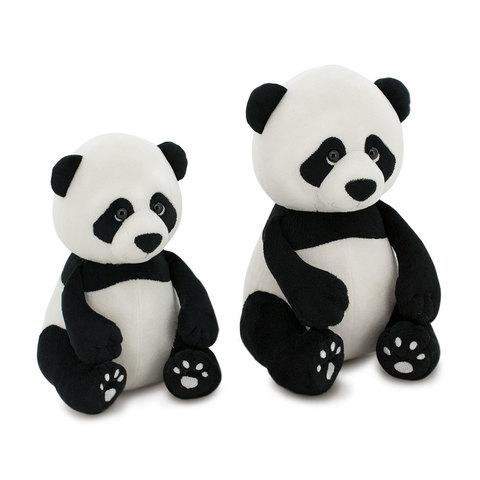 Панда Бу (Orange Toys)