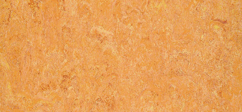 Gerflor Marmorette Acoustic LPX Sunset Orange 121-019