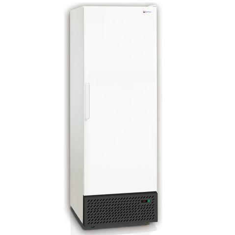 Шкаф холодильный OPTILINE BASIC 6M  (2180х675х690мм, 2.7кВт/сут)   +1°С … +10°С