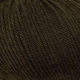 Пряжа Lana Gatto Camel Hair 5410 темный оливковый