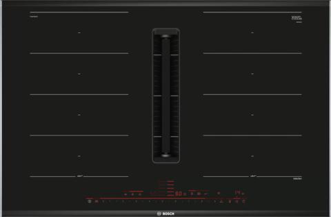 Индукционная варочная панель Bosch PXX875D67E