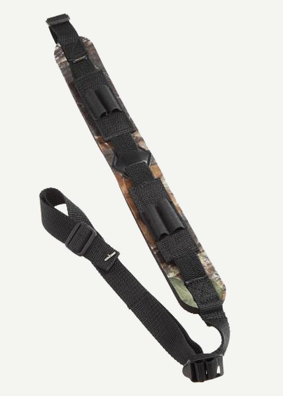 Ремень для ружья Allen 8103