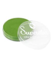 042 Аквагрим Superstar 16 гр оливковый