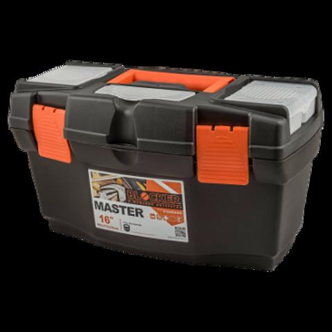 Ящик для инструментов Master 16