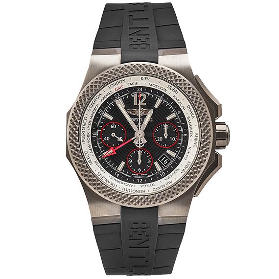 Часы наручные Breitling EB043335/BD78/232S