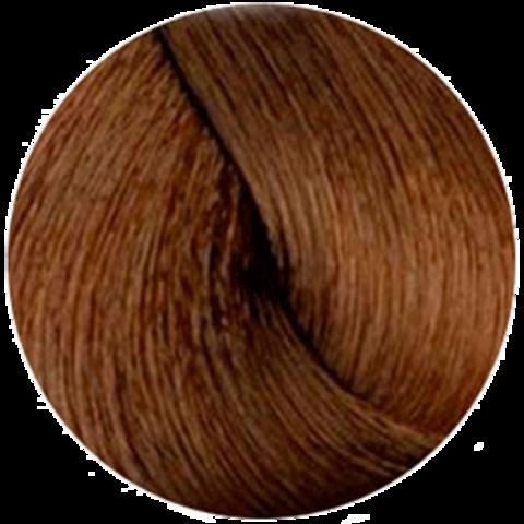 L'Oreal Professionnel Majirel 6.03 (Темный блондин натуральный золотистый) - Краска для волос