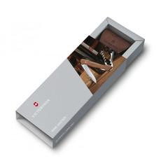 Нож Victorinox модель 0.9701.64 Wine Master