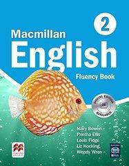 Mac English 2 FB