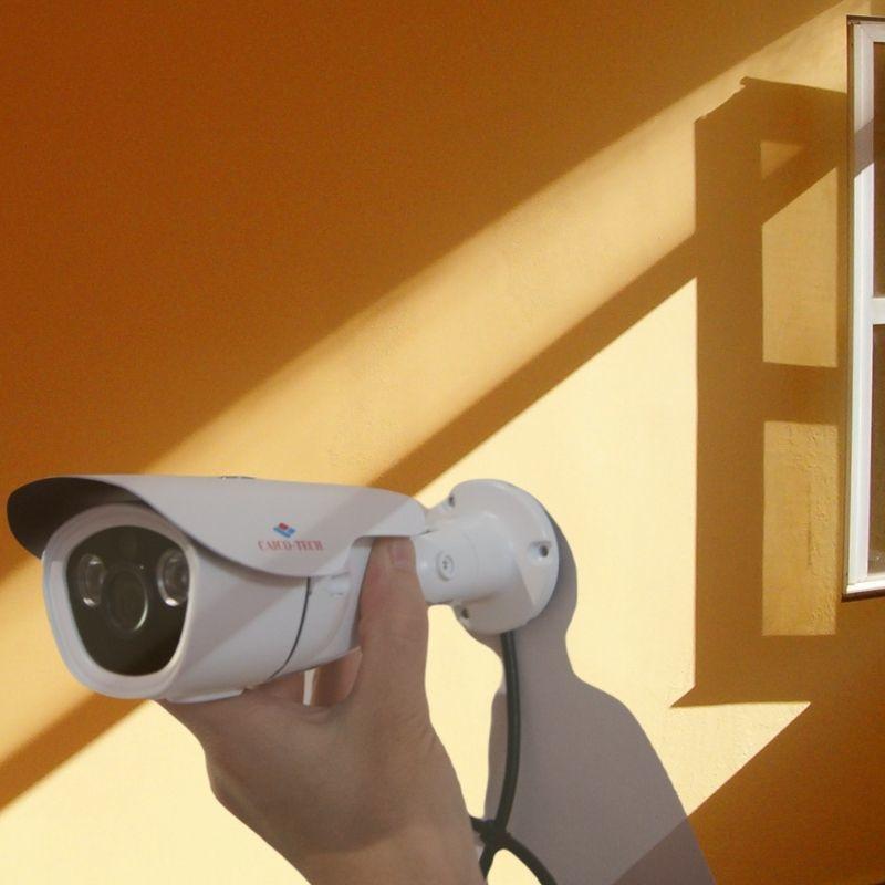 Светочувствительные камеры наблюдения описание цена купить CMOS SONY STARVIS
