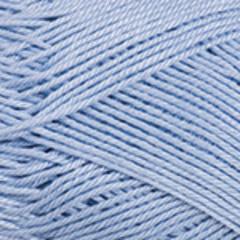 4917 (Бледно-голубой)