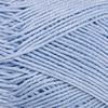 Пряжа YarnArt Begonia 4917   (Бледно-голубой)