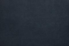 Искусственная замша Perfect dark blue (Перфект дарк блу)