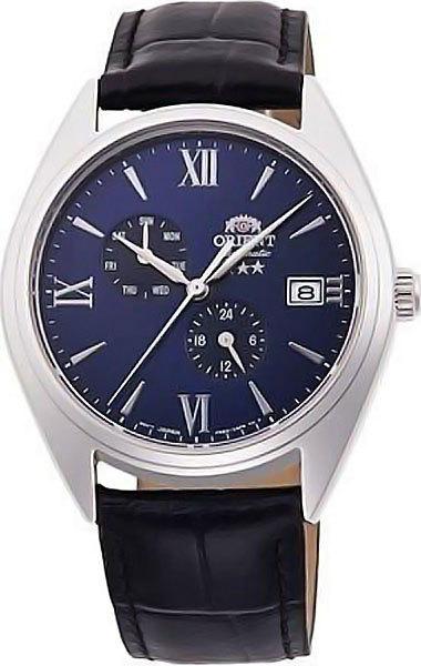 Наручные часы Orient RA-AK0507L