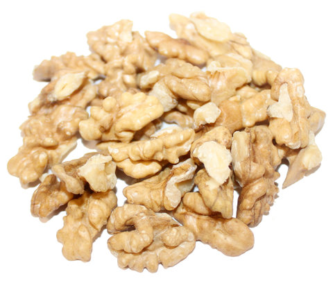 Грецкий орех очищенный (четвертинки) Орехи и сухофрукты ИП. Гагкаева О.М 1кг
