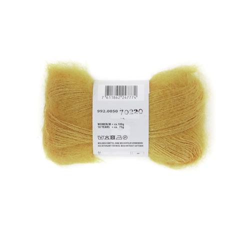 Lang Yarns Lace - 992.0050