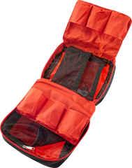 "Сумка-органайзер ""Аптечка"" Deuter First Aid Kit Pro  (2021) - 2"