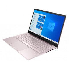Noutbuk \ Ноутбук \ Notebook HP Pavilion 14-dv0042ur (2Y3A4EA)