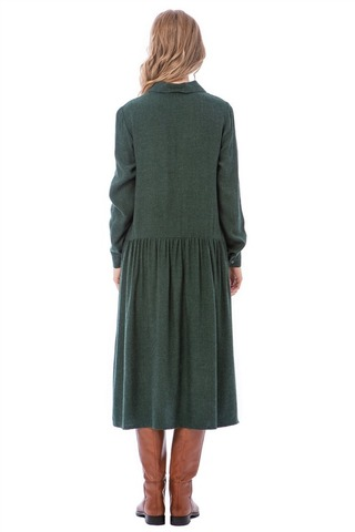 L2.1123-0DG11 Платье